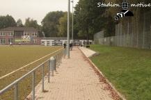 bramfelder-sv-tus-dassendorf_03-10-16_03