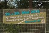 bramfelder-sv-tus-dassendorf_03-10-16_09
