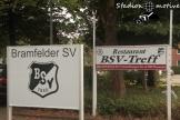 bramfelder-sv-tus-dassendorf_03-10-16_10