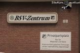 bramfelder-sv-tus-dassendorf_03-10-16_11