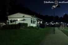 eintracht-lokstedt-altona-93_04-10-16_04