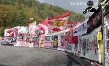 fc-erzgebirge-aue-union-berlin_23-10-16_04