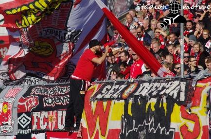 fc-erzgebirge-aue-union-berlin_23-10-16_06