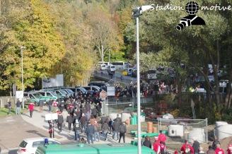 fc-erzgebirge-aue-union-berlin_23-10-16_12