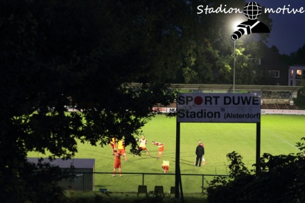 fc-winterhude-tsv-eppendorf-gross-borstel_08-10-16_01