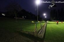 fc-winterhude-tsv-eppendorf-gross-borstel_08-10-16_04