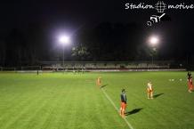 fc-winterhude-tsv-eppendorf-gross-borstel_08-10-16_05