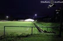 fc-winterhude-tsv-eppendorf-gross-borstel_08-10-16_06