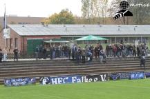 hfc-falke-sc-union-03_22-10-16_05