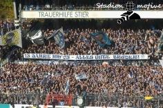 karlsruher-sc-vfb-stuttgart_30-10-16_40
