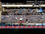 karlsruher-sc-vfb-stuttgart_30-10-16_45