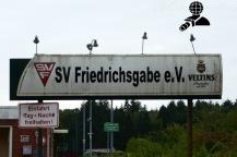 sv-friedrichsgabe-2-tus-appen-2_01-10-16_02