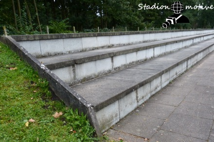 sv-friedrichsgabe-2-tus-appen-2_01-10-16_10