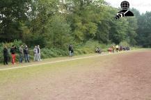 sv-lurup-2-hfc-falke_16-10-16_03
