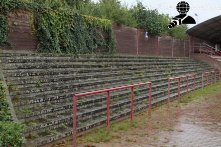 wolfgang-meyer-stadion_09-10-16_01