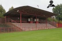 wolfgang-meyer-stadion_09-10-16_02