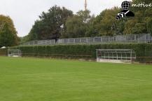wolfgang-meyer-stadion_09-10-16_03