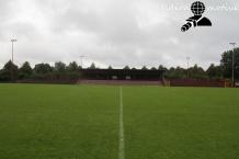 wolfgang-meyer-stadion_09-10-16_04