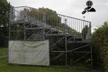 wolfgang-meyer-stadion_09-10-16_05