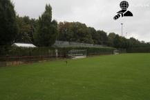 wolfgang-meyer-stadion_09-10-16_06