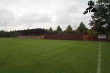 wolfgang-meyer-stadion_09-10-16_07