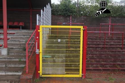 wolfgang-meyer-stadion_09-10-16_09