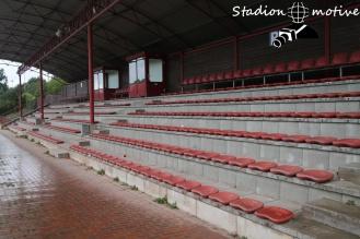 wolfgang-meyer-stadion_09-10-16_10