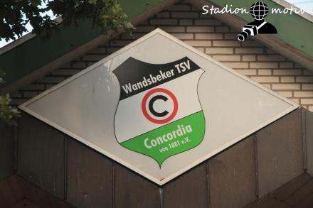 wtsv-concordia-altona-93_02-10-16_02