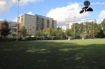 wtsv-concordia-altona-93_02-10-16_04