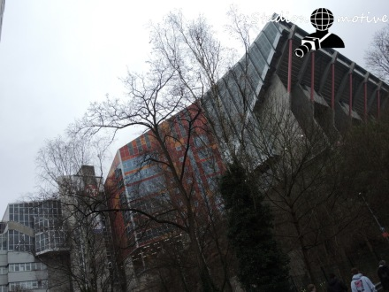1-fc-kaiserslautern-karlsruher-sc_27-11-16_01