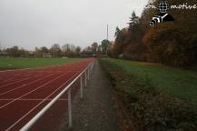 buxtehuder-sv-altona-93_06-11-16_03