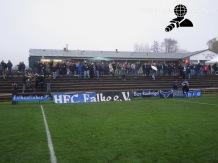 hfc-falke-altona-93-2_05-11-16_04