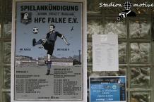 hfc-falke-sv-lohkamp-krupunder_12-11-16_05