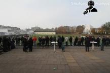 hfc-falke-sv-lohkamp-krupunder_12-11-16_07