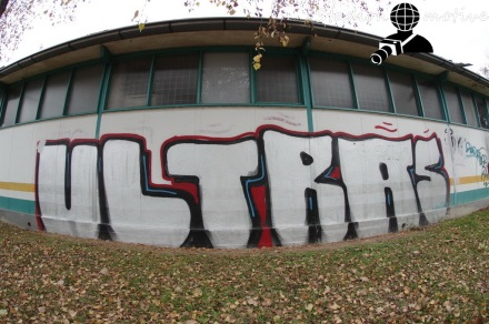 kickers-wuerzburg-fc-erzgebirge-aue_25-11-16_01