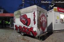 kickers-wuerzburg-fc-erzgebirge-aue_25-11-16_02