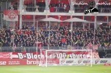 kickers-wuerzburg-fc-erzgebirge-aue_25-11-16_04