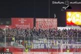 kickers-wuerzburg-fc-erzgebirge-aue_25-11-16_07