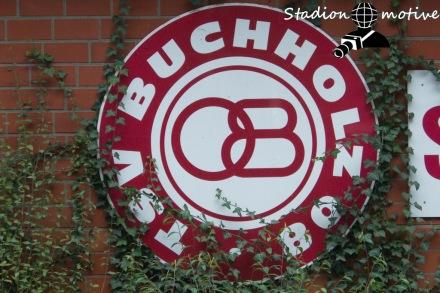 tsv-buchholz-08-altona-93_20-11-16_02