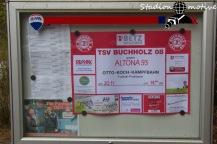 tsv-buchholz-08-altona-93_20-11-16_03