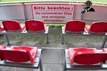 tsv-buchholz-08-altona-93_20-11-16_04