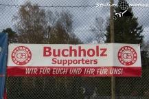 tsv-buchholz-08-altona-93_20-11-16_07