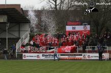 altona-93-hsv-barmbek-uhlenhorst_04-12-16_04