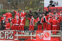 altona-93-hsv-barmbek-uhlenhorst_04-12-16_06