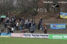 altona-93-hsv-barmbek-uhlenhorst_04-12-16_08