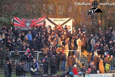 altona-93-hsv-barmbek-uhlenhorst_04-12-16_10