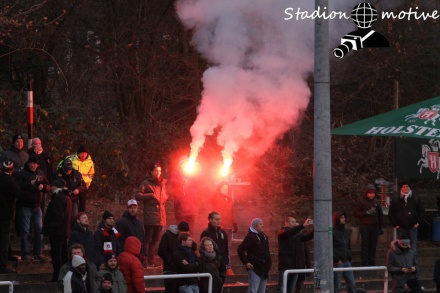 altona-93-hsv-barmbek-uhlenhorst_04-12-16_13