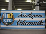 chemnitzer-fc-jahn-regensburg_10-12-16_23