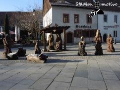 fsv-zwickau-sc-paderborn_03-12-16_03