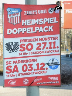 fsv-zwickau-sc-paderborn_03-12-16_07
